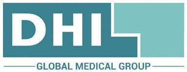 lookclinic DHI Global